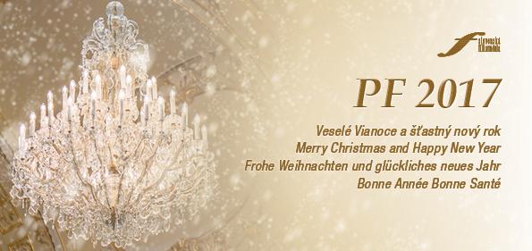 PF2017 Slovenská filharmónia