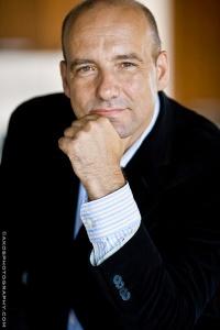 Emmanuel Villaume – šéfdirigent Slovenskej filharmónie, Emmanuel Villaume – Principal Conductor of the Slovak Philharmonic Orchestra