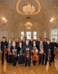 SKO – Slovenský komorný orchester