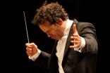 Aleksandar Markovic, conductor