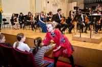 detsky_koncert_sasovia
