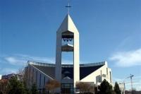 Kostol Sv. Vincenta De Paul