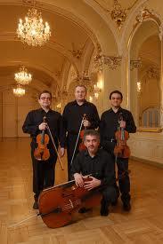 moyzesovo_kvarteto