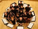 Slovenský komorný orchester, Slovak Chamber Orchestra