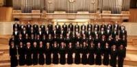 slovensky_filharmonicky_zbor
