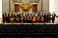 Štátny komorný orchester Žilina