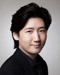 won_kim