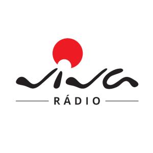 Rádio Viva logo