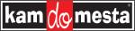 logo_kdm_rgb