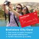Bratislava City Card