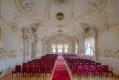 Malá sála Slovenskej filharmónie