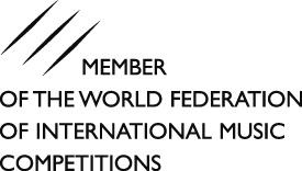 competition.page.MemberofGBbloc
