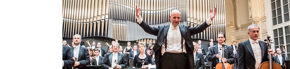 [:en]]Emmanuel Villaume – Principal Conductor of the Slovak Philharmonic Orchestra[:sk]Emmanuel Villaume – šéfdirigent Slovenskej filharmónie