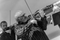 Ewald Danel, SKO na Košickej hudobnej jari, 13.5.2014