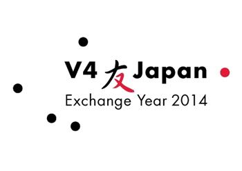 JV4-ofiicial-logo