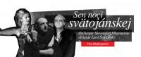 banner viva musica