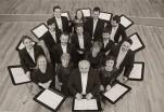 SKO – Slovenský komorný orchester, Slovak Chamber Orchestra