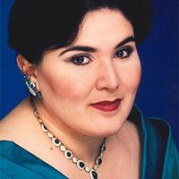 Marina Shaguch