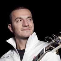 Michal Bugala