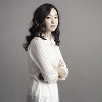 Soo-Jung Ann