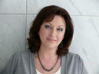 Adriana Kohútková, soprán