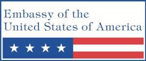 logo_americka_ambasada