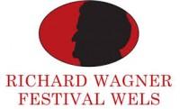 Richard Wagner Festival Logo