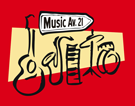 Music-Avenue-21-logo
