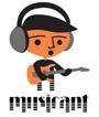 logo-musicant