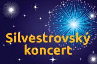 Silvestrovský koncert 2014