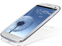 samsung-galaxy-s-iii-smartfon-telefon-clanok