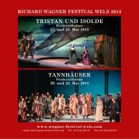 Richard_Wagner_Festival_2015