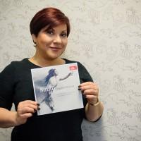 Dagmar-Pecková-a-jej-album-Sinful-Women-Hriešnice