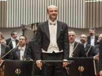 Slovenská filharmónia Rastislav Štúr