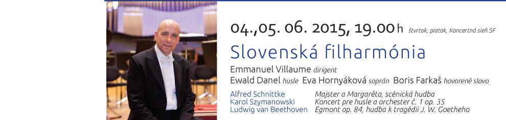 Schnittke Szymanowski Beethoven-webbanner-990x235
