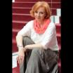 Denisa Šlepkovská, mezzosoprán