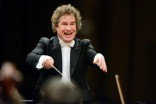 Heiko Mathias Förster, dirigent