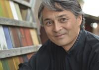 Jun Märkl, dirigent
