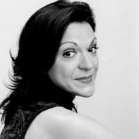 Jasminka Stancul, klavír