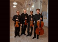 Moyzesovo Kvarteto