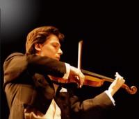René Kubelík, husle