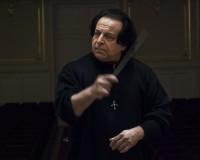 Alexander Rahbari, dirigent © Photo A. Trizuljak
