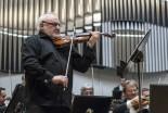 Slovenská filharmónia, Ewald Danel © Photo A. Trizuljak