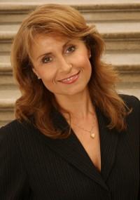 Elena Matušová, dirigentka