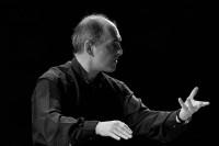 Zsolt Nagy, dirigent