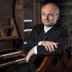 Johannes Ebenbauer, organ-1