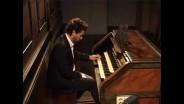 László Fassang, organ