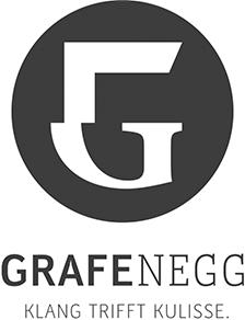 Grafenegg festival logo