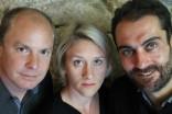 Trio PBZ