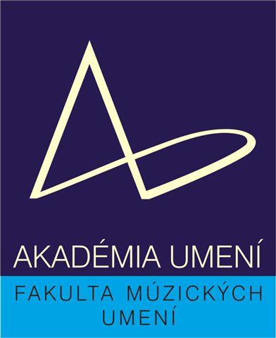 Fakulta múzických umení Akadémie Múzických umení